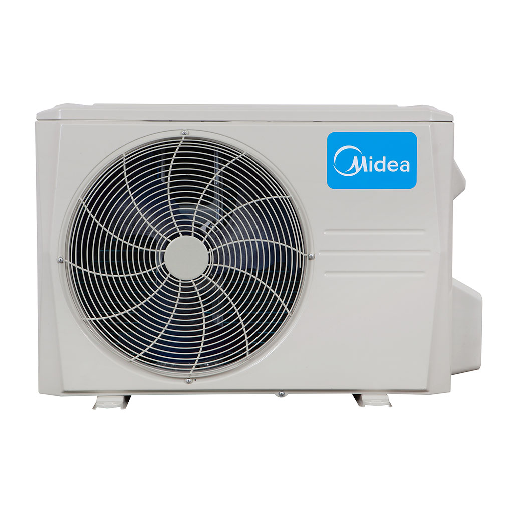 Free Match Multi Midea Uk Air Conditioning Products